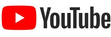 youtube min - California 2009/2010