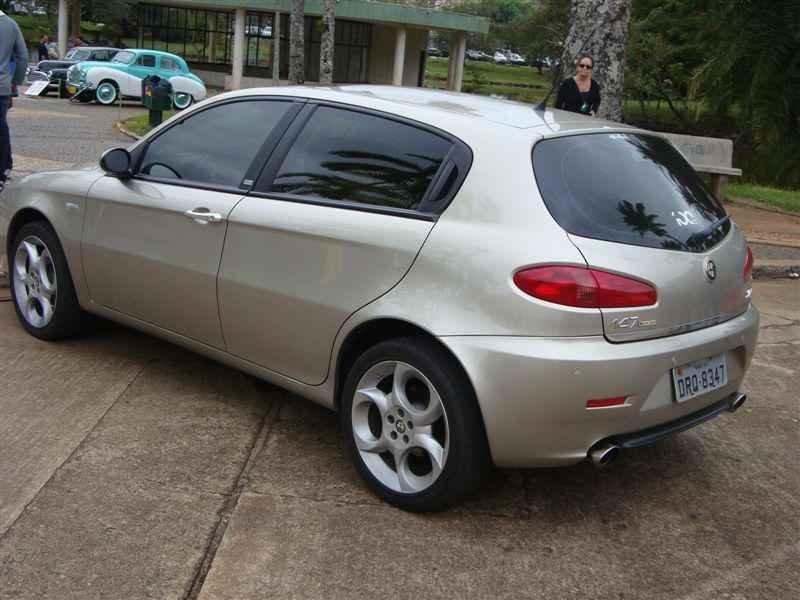 1000 - Araxá 2010