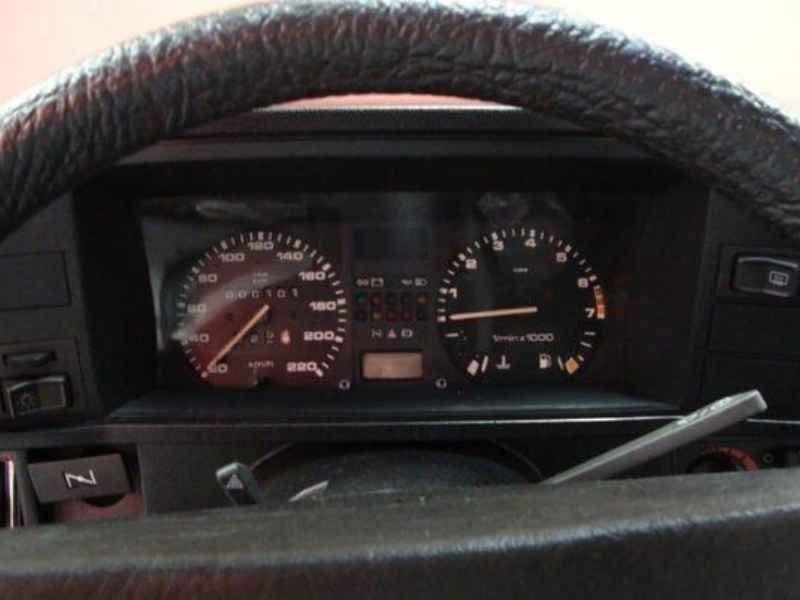 10060 - Passat Pointer e Flasch 0km