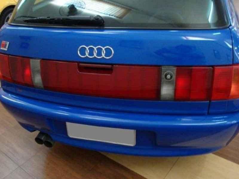 10079 - Audi RS2