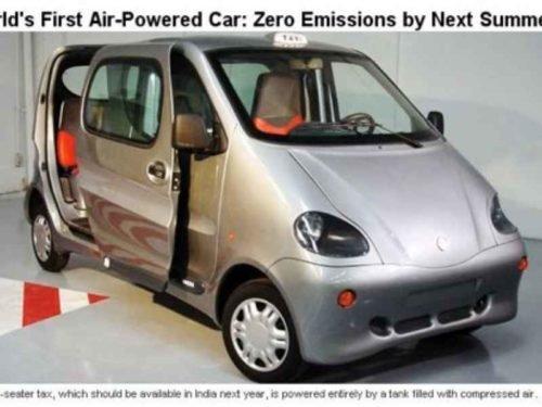 1018 1 500x375 - Carro a AR em Agosto 2012