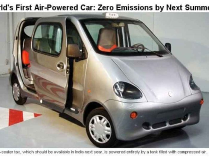 1018 1 700x525 - Carro a AR em Agosto 2012
