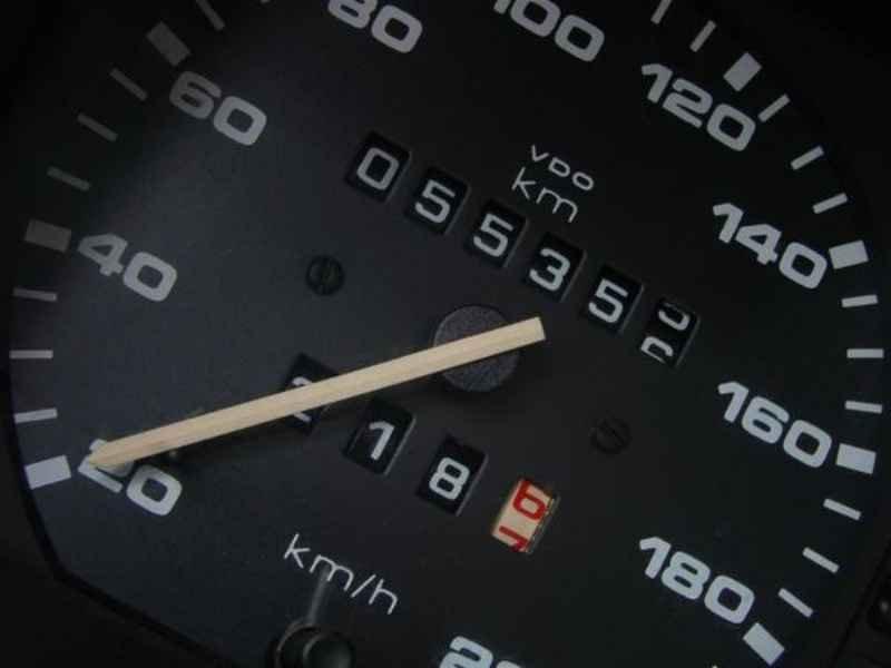 10442 - Gol GL 1994