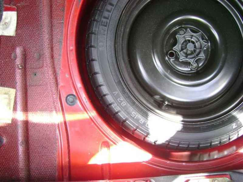10473 - Gol GTi 16V