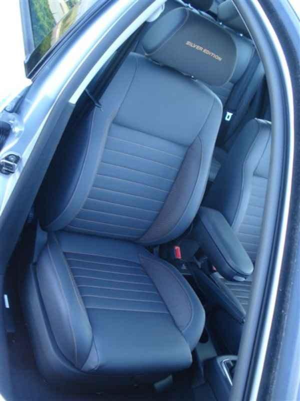 10675 - Golf Silver Edition 2010