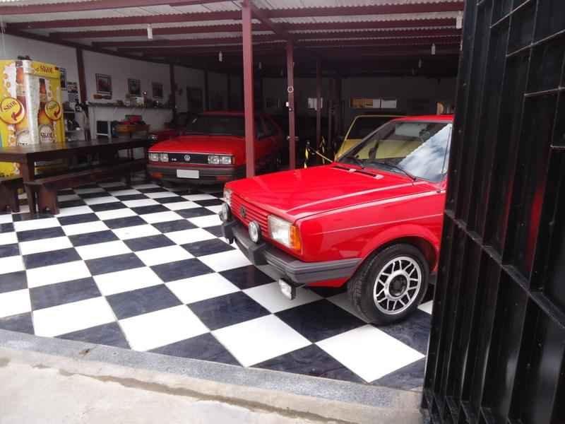 1069 1 - Garagem do Fabricio II