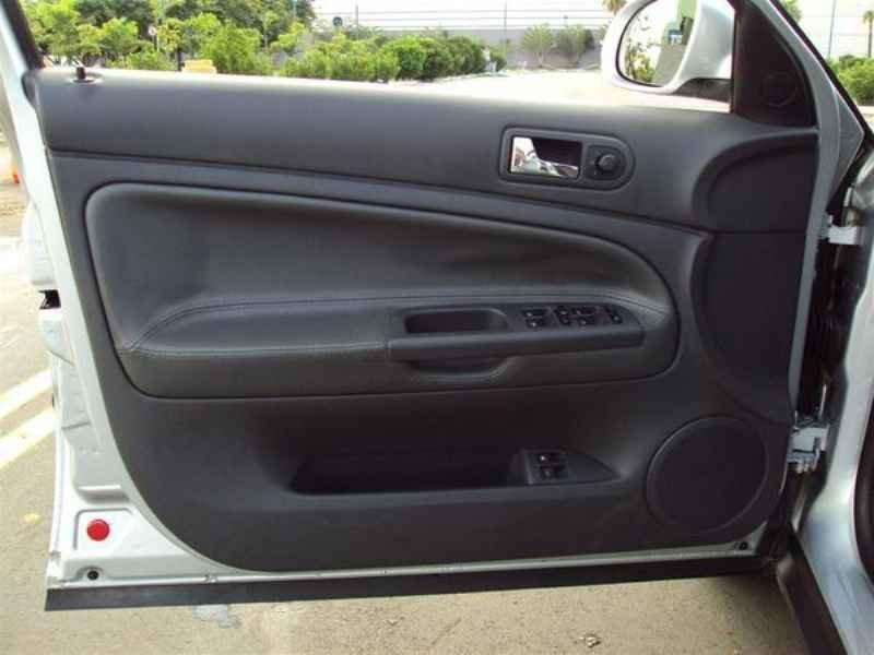 10770 - Passat Turbo 2005