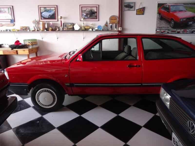 1078 1 - Garagem do Fabricio II