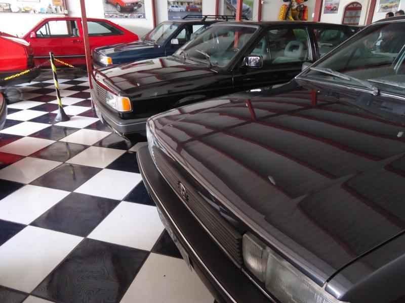 1082 1 - Garagem do Fabricio II