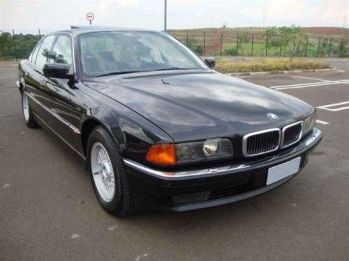 10855 500x375 - BMW 750i V12 1995