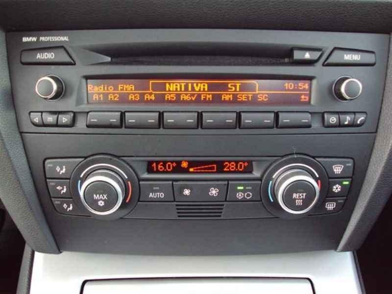 10924 - BMW 320 2009