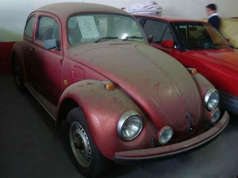1094 1 - Garagem Cariacica ES