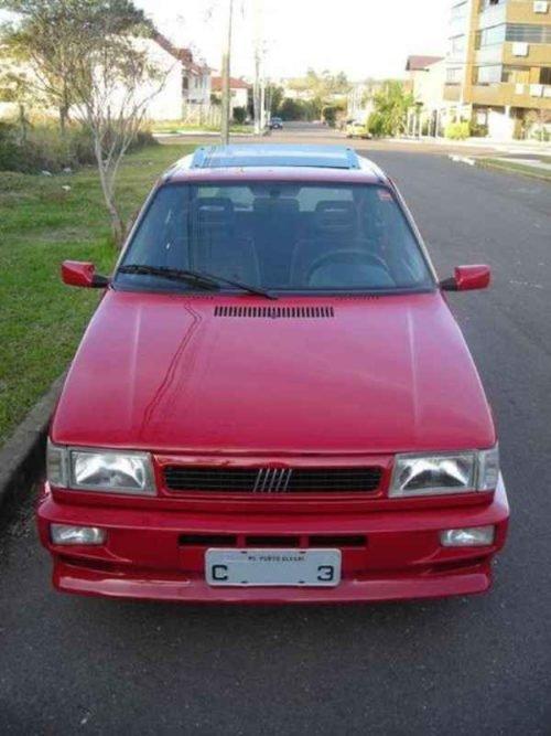 10946 500x667 - Uno Turbo 1996