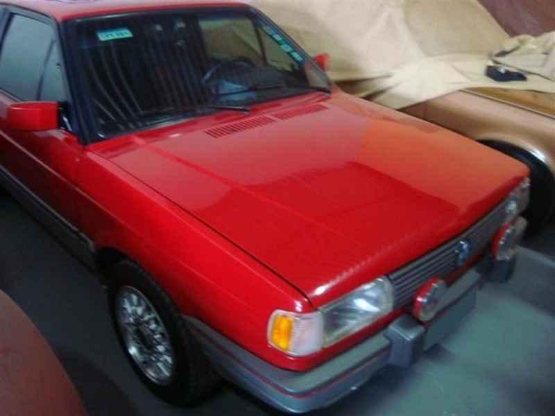1095 1 - Garagem Cariacica ES