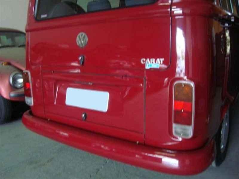 1099 1 - Garagem Cariacica ES