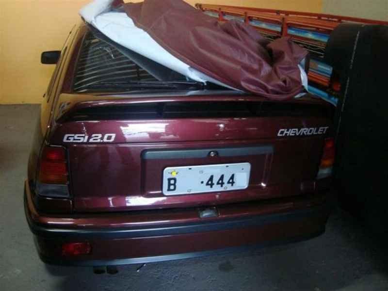 1102 1 - Garagem Cariacica ES