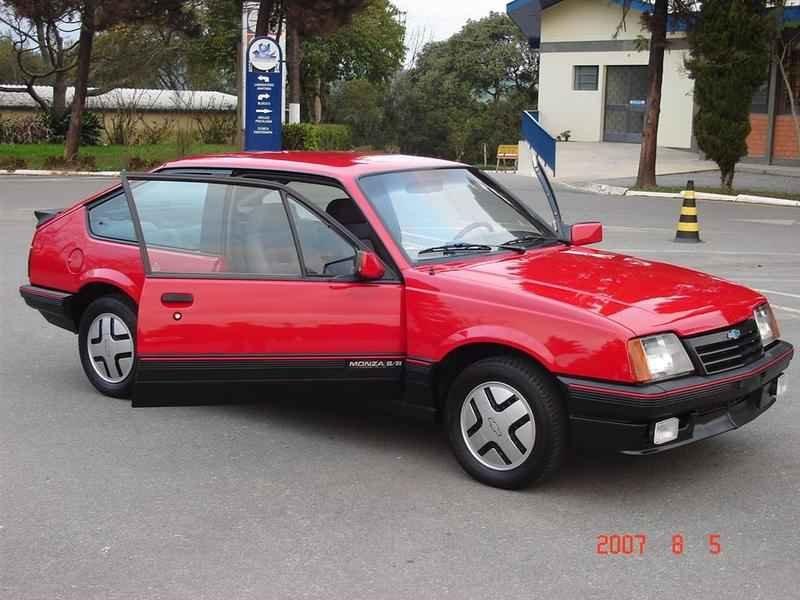 11025 - Monza SR