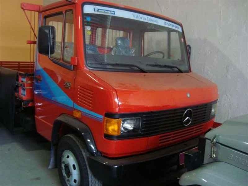 1104 1 - Garagem Cariacica ES
