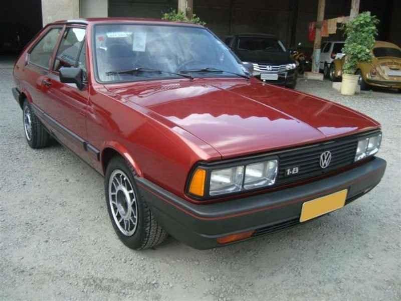 1106 1 - Garagem Cariacica ES