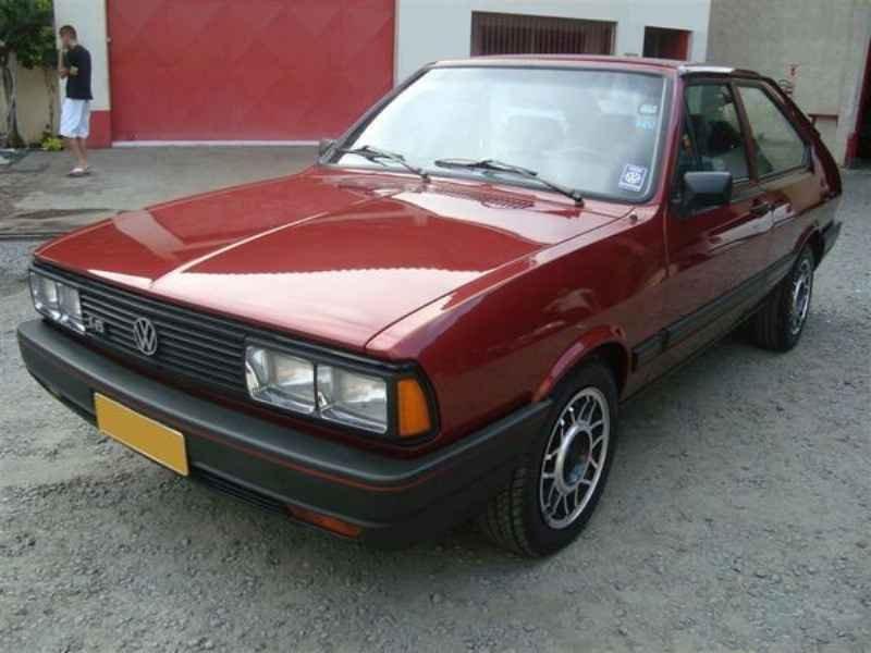 1107 1 - Garagem Cariacica ES