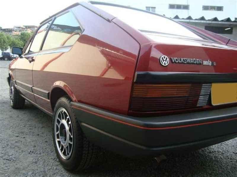 1110 1 - Garagem Cariacica ES