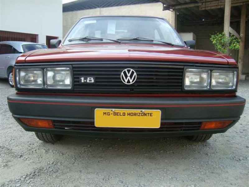 1111 1 - Garagem Cariacica ES