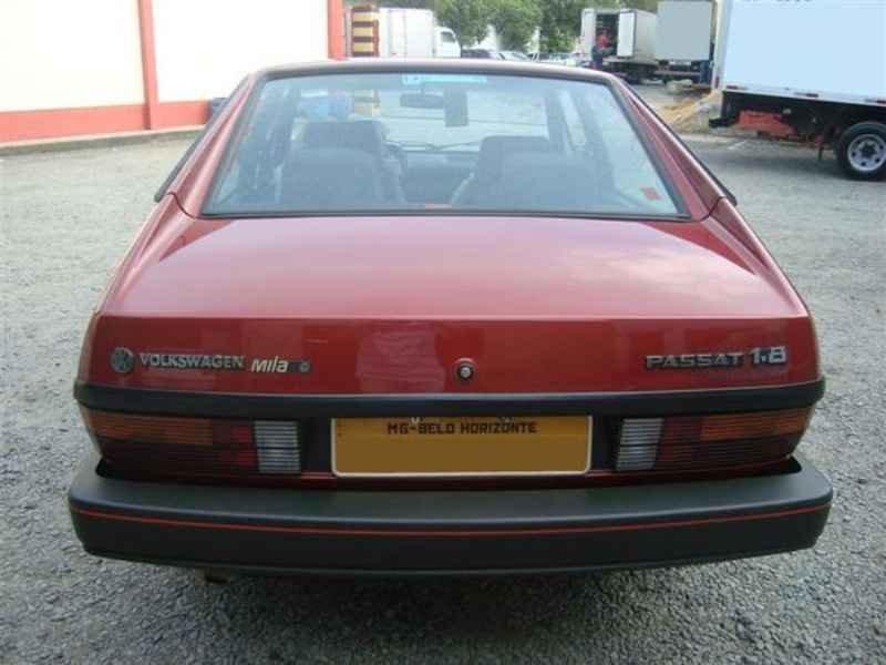 1112 1 - Garagem Cariacica ES