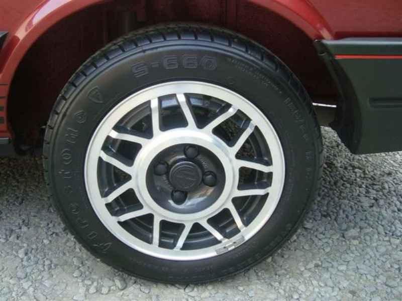 1114 1 - Garagem Cariacica ES