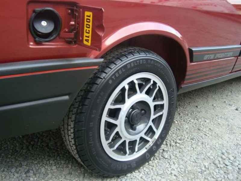 1115 1 - Garagem Cariacica ES