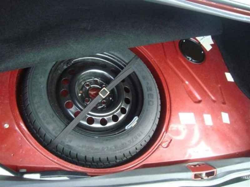1116 1 - Garagem Cariacica ES