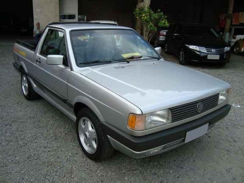 1125 1 - Garagem Cariacica ES