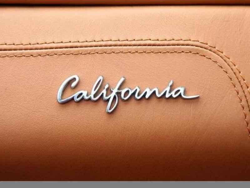 11271 - California 2009/2010