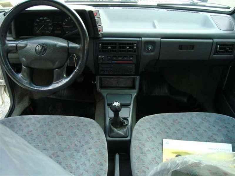 1136 1 - Garagem Cariacica ES