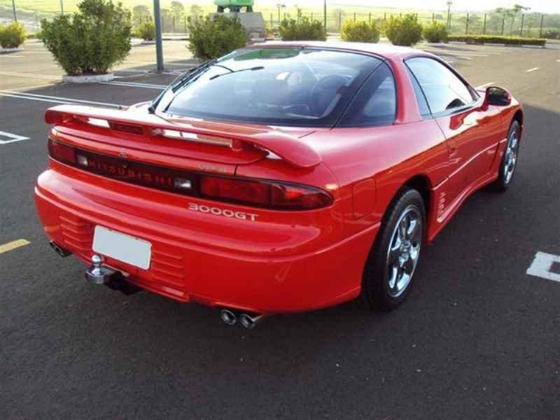 11386 - M 3000 GT VR4 1993