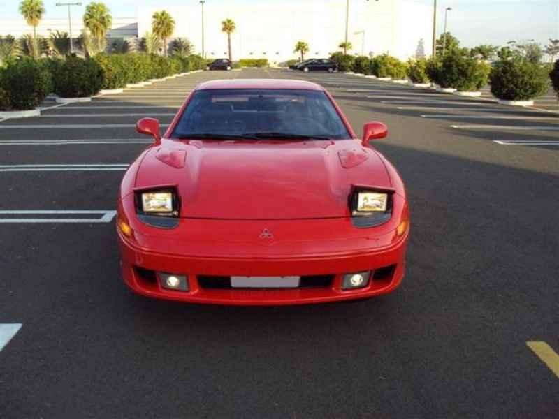 11389 - M 3000 GT VR4 1993