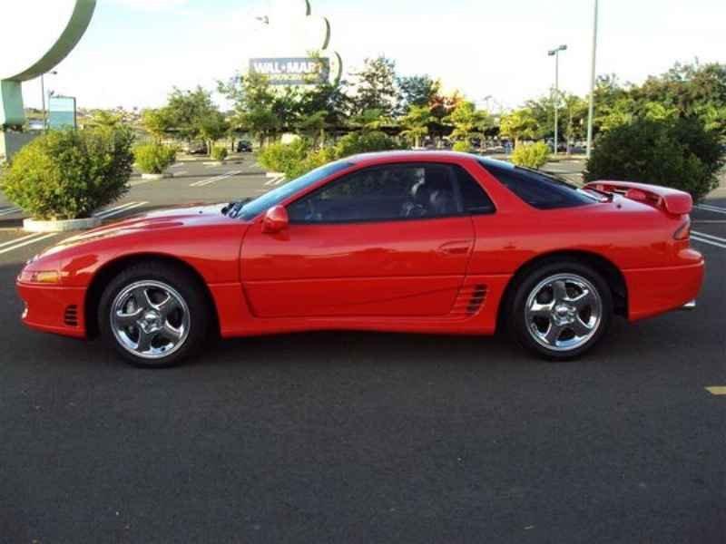 11392 - M 3000 GT VR4 1993