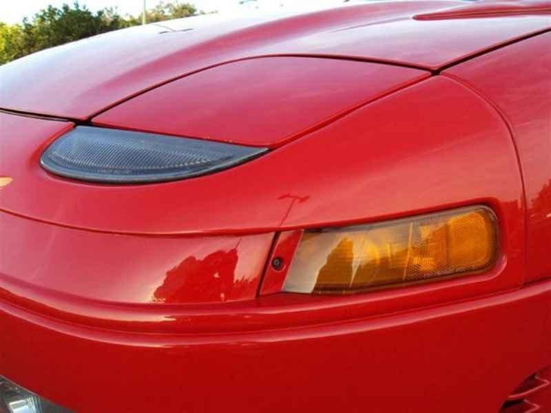 11393 - M 3000 GT VR4 1993