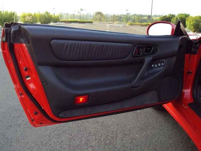 11398 - M 3000 GT VR4 1993