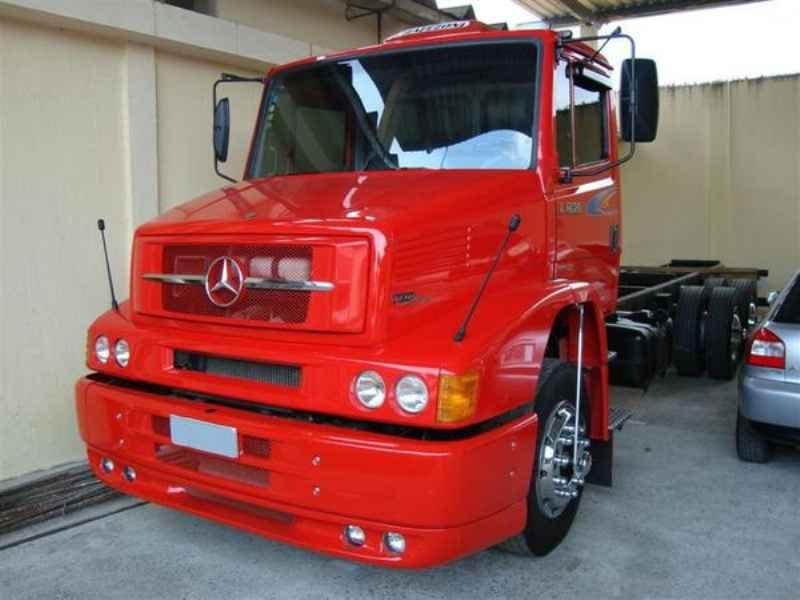 1140 1 - Garagem Cariacica ES
