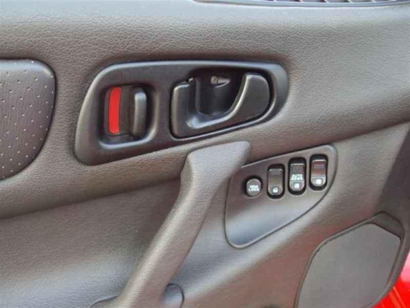 11400 - M 3000 GT VR4 1993