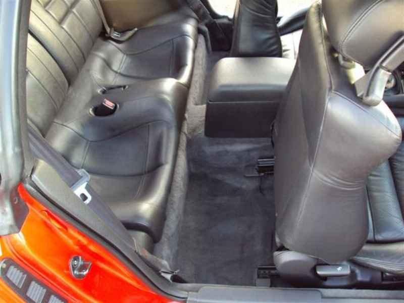 11405 - M 3000 GT VR4 1993
