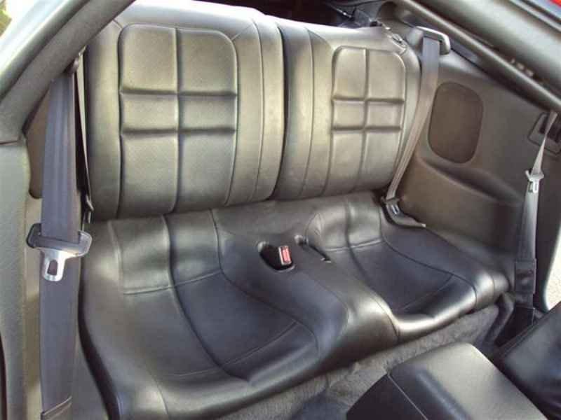 11406 - M 3000 GT VR4 1993