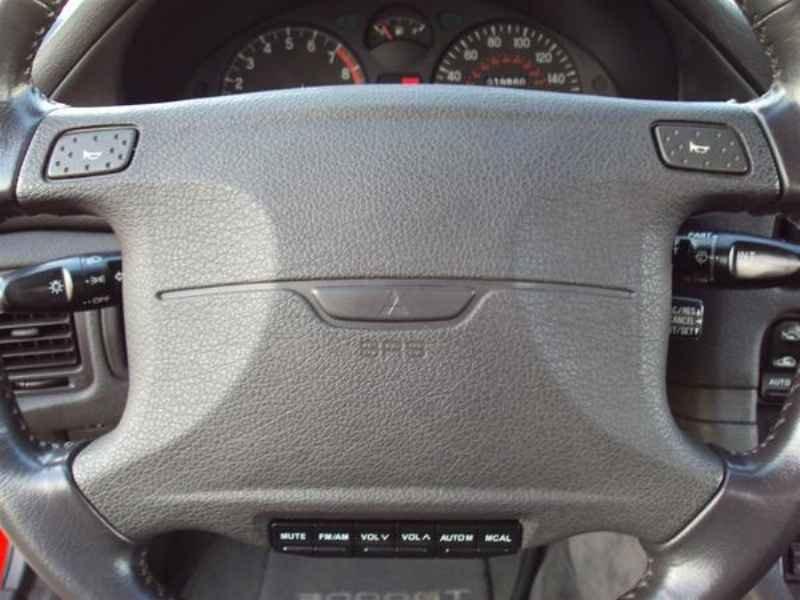 11409 - M 3000 GT VR4 1993
