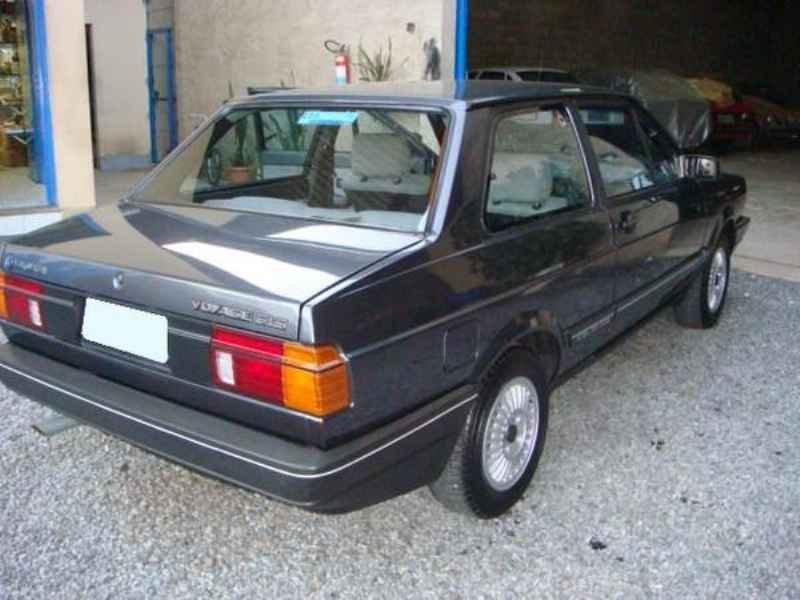 1142 1 - Garagem Cariacica ES