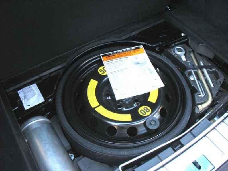 11433 - Cayenne V6 2008