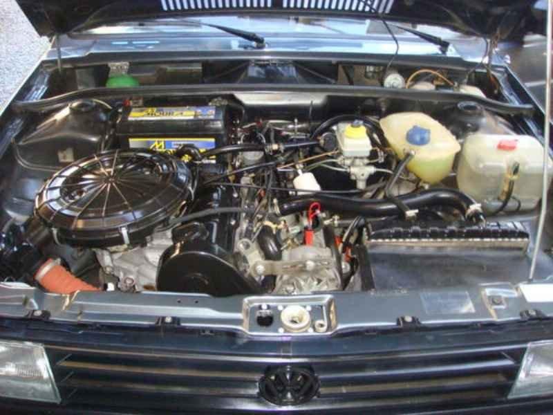 1144 1 - Garagem Cariacica ES