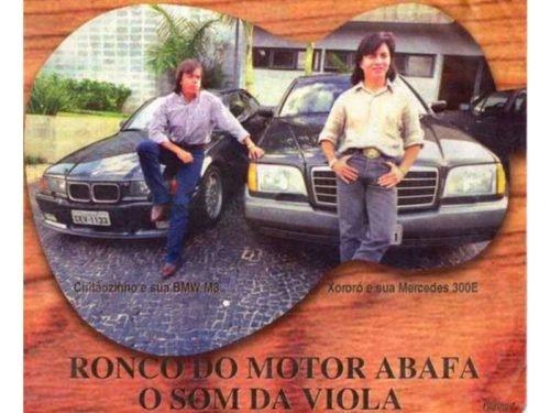 11663 500x375 - MB 300SE 1992