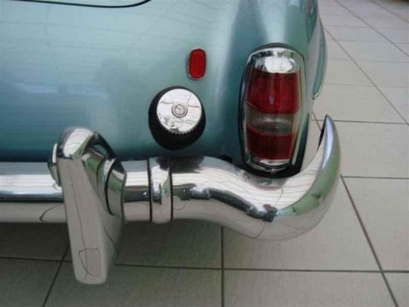 1171 1 - Garagem Mercedes SL