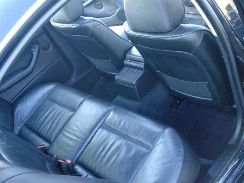 11792 - BMW 328I 1998