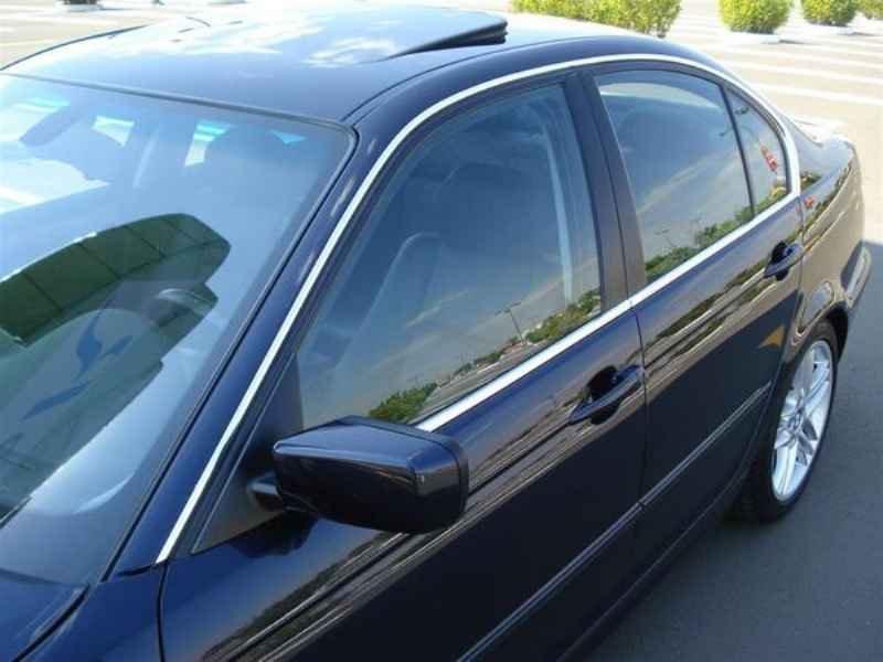 11813 1 - BMW 325ia 2002